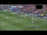 Манчестер Сити 3-3 Сандерленд | Обзор матча