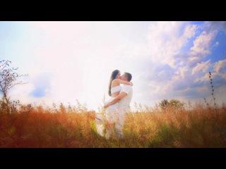 "Love Story ������� � ������, N122 ""��������� Serendipity �����������"""