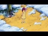 Покемон: Галактические битвы / Pokemon: Galactic Battles - 12 сезон 20 серия [593] (Озвучка)