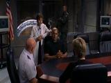 Звездные врата: SG-1 Сезон 3 серия 5  Кривая обучения