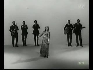 "����� ������� - ""���� �� �����"" (1971)"