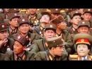 Северная Корея - лучшая из Корей!