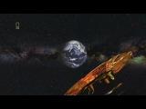 Известная Вселенная S02E04 У Пределов Познания